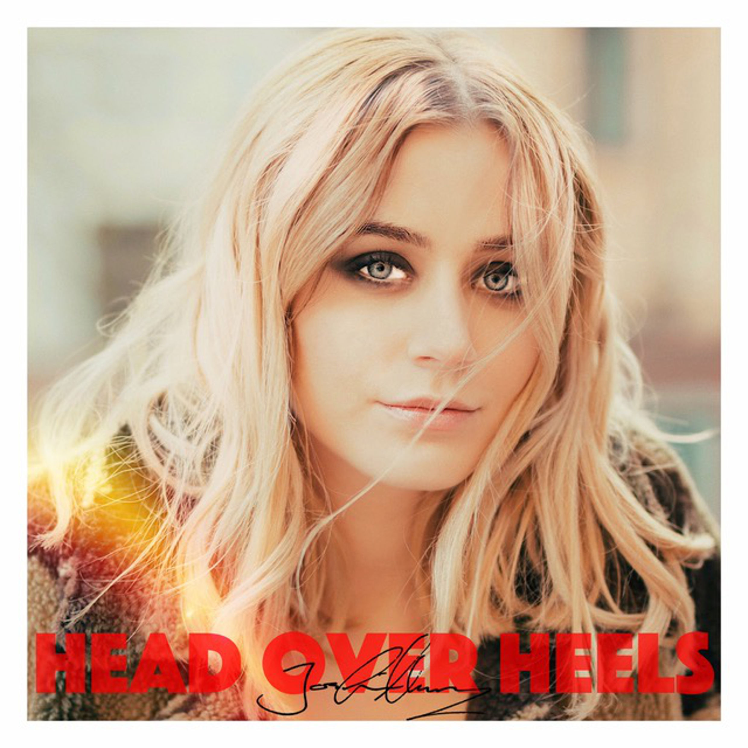 [10's] Josefine Myrberg - Head over Heels (2017) Josefine%20Myrberg%20-%20Head%20Over%20Heels